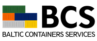 BCS | Baltic Containers Services